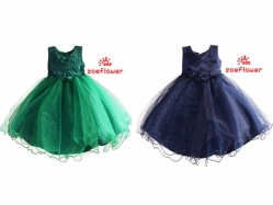 Fashion Dress RX 2 GH - GD3612