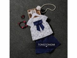 Fashion Girl RM G Teen - GS4266