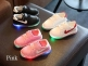 LED Shoes 1 J - PL2680