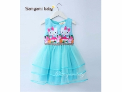 Fashion Dress TR 1 N - GD3623