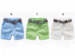 Boy Pants 088 2 BCD - CB434