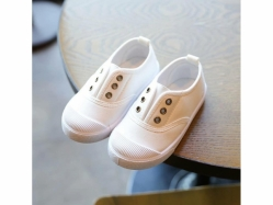 Shoes 85 White - PL2698