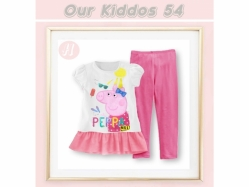 Fashion Girl Set OK 54 H Kids - GS4358