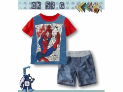 Fashion Boy OK 53 G Kids - BS4976