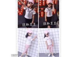 Fashion Girl Trend - GS4435