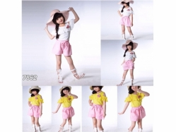 Fashion Girl Trend - GS4436