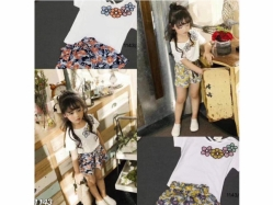 Fashion Girl Trend - GS4439