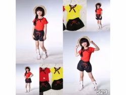 Fashion Girl Trend - GS4451
