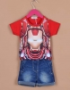 Fashion Boy KH 50 A Teen - BS5150
