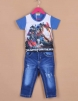 Fashion Boy KH 50 H Kids - BS5159