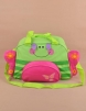 Skiphop Diaper Bag - PL2775