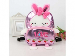 School Bag 11 B - PL2777