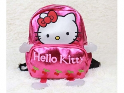 School Bag 11 C - PL2778