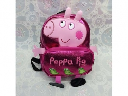 School Bag 11 E - PL2780