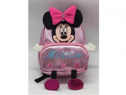 School Bag 11 G - PL2782