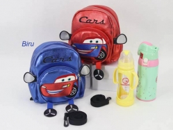 School Bag 11 K - PL2785