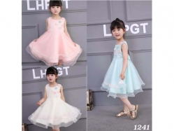 Fashion Dress Trend - GD3732
