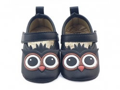 Prewalker Shoes 37 1O - PL2806
