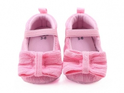 Prewalker Shoes 37 3G - PL2828