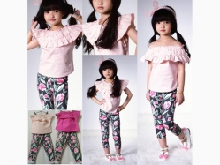 Fashion Girl Trend - GS4582