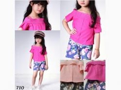 Fashion Girl Trend - GS4583