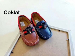 Shoes Walker 48 E - PL2842