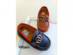 Shoes Walker 48 G - PL2844