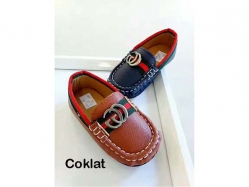 Shoes Walker 48 H - PL2845