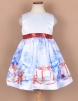 Dress FK 43 H Baby - GD3814