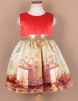 Dress FK 43 I Kids - GD3817