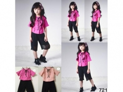 Fashion Girl Trend - GS4587