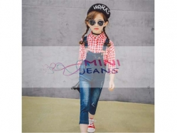 Fashion Girl Mini Jeans 56 H - GS4590