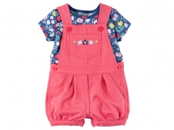 Fashion Baby SA A - BY1049