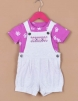 Fashion Baby SA B - BY1050