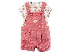 Fashion Baby SA C - BY1051