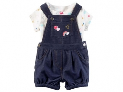 Fashion Baby SA D - BY1052