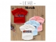 Fashion Shirt LK 148 2 M Kids - BA1078