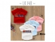 Fashion Shirt LK 148 2 O Kids - BA1080