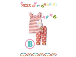 Fashion Girl NX 49 B - GS4604