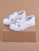 Shoes SH 3 AB- PL2902