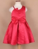 Dress Tong Tong Mi B - GD3840