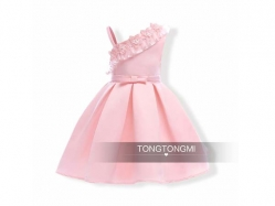 Dress Tong Tong Mi D - GD3841