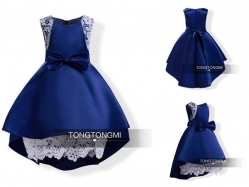 Dress Tong Tong Mi G - GD3842