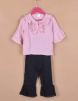 Fashion Girl Korea Pink 55 B - GS4611