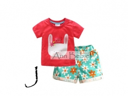 Fashion Girl 141 J Kids - GS4620