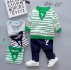 Boys Set Jeans OK 67 Kids O - BS5309