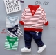 Boys Set Jeans OK 67 Kids P - BS5310