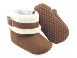 Shoes Prewalker 40 3Q - PL2963