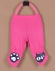 Fashion Legging GW 263 C Kids - CG583