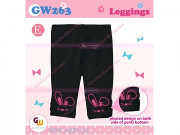 Fashion Legging GW 263 E Kids - CG584